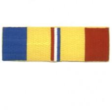 Combat Veteran Service Ribbon