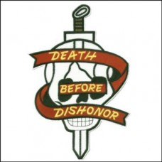 Death Before Dishonor-Small