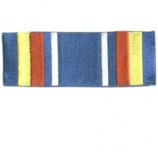 Global War on Terrorism service ribbon patch