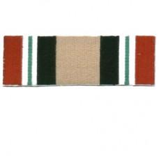 Iraqi Freedom Veteran Service Ribbon