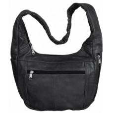 Concealment Bag