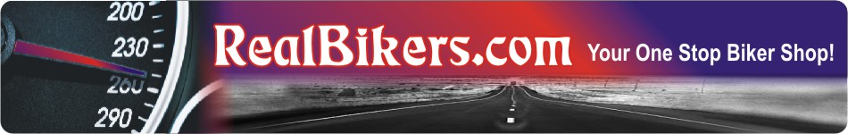 RealBikers.com